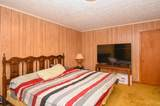 2235 Campbell Rd - Photo 40