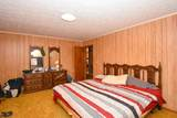 2235 Campbell Rd - Photo 41