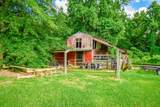 2235 Campbell Rd - Photo 42