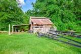 2235 Campbell Rd - Photo 43