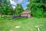 2235 Campbell Rd - Photo 44