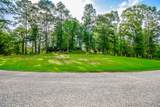 2235 Campbell Rd - Photo 45