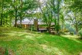 2235 Campbell Rd - Photo 46