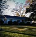1255 Pearson Chapel Rd - Photo 2
