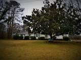 1255 Pearson Chapel Rd - Photo 3