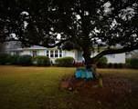 1255 Pearson Chapel Rd - Photo 4