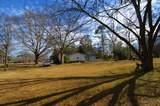 1255 Pearson Chapel Rd - Photo 48
