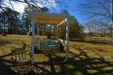 1255 Pearson Chapel Rd - Photo 50