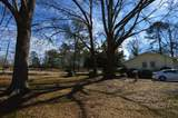 1255 Pearson Chapel Rd - Photo 51
