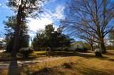 1255 Pearson Chapel Rd - Photo 53