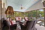 83 Holiday Dr - Photo 10
