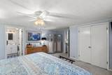 83 Holiday Dr - Photo 24