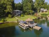 83 Holiday Dr - Photo 4