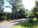 Sandy Ridge Rd - Photo 1