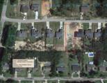 Lot 46 Magnolia Estates Dr - Photo 1