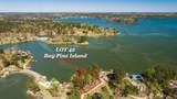 Bay Pine Island - Photo 1