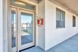 445 Marina Point Unit 405 - Photo 1