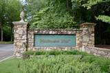 Lot 244 Windermere West Pkwy - Photo 1