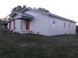 2209 Pearson Chapel Rd - Photo 1