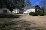 110 Wagon Wheel Rd - Photo 1