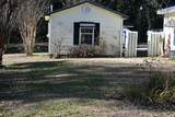 110 Wagon Wheel Rd - Photo 14