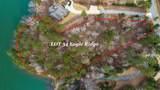 Lot 34 Eagle Ridge - Photo 10