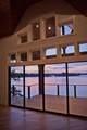 465 Ridgeview Pt - Photo 95