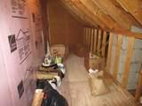 539 Dogwood Dr - Photo 65