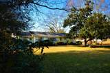 1255 Pearson Chapel Rd - Photo 1
