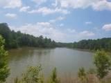 Lot 7 Hidden Lake Drive - Photo 2
