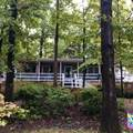225 South Holiday Dr - Photo 1