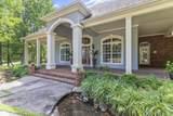 1850 River Oaks Drive - Photo 15