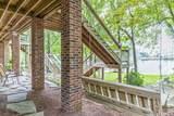 1850 River Oaks Drive - Photo 29