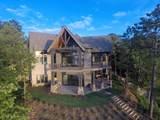 465 Ridgeview Pt - Photo 1