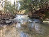 Al State Hwy 9 - Photo 5