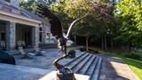 208 Wind Crest Rd - Photo 81