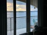 365 Sunset Point Dr - Photo 19