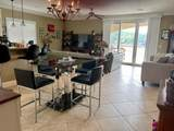 365 Sunset Point Dr - Photo 2