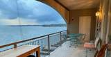 365 Sunset Point Dr - Photo 10