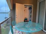 365 Sunset Point Dr - Photo 11