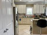 365 Sunset Point Dr - Photo 6