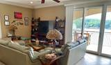 365 Sunset Point Dr - Photo 4