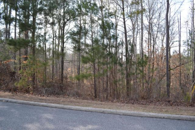 Lot 36 Althea Loop, Alexander City, AL 35010 (MLS #17-1448) :: The Mitchell Team