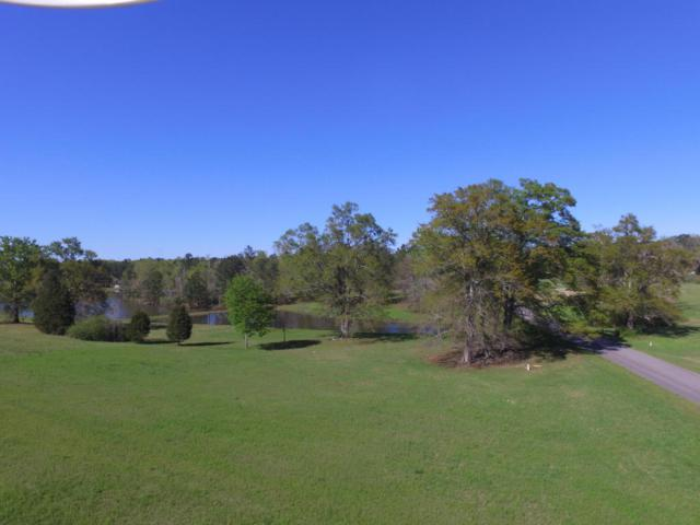 519 Winding Creek Rd, Alexander City, AL 35010 (MLS #17-209) :: The Mitchell Team