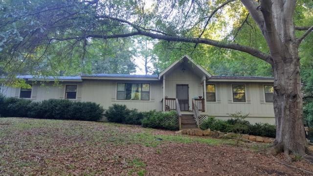 206 Brookside Dr, Alexander City, AL 35010 (MLS #18-1367) :: The Mitchell Team