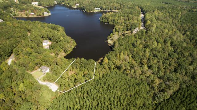 Lot 35 Murphy Dam Rd, Dadeville, AL 36853 (MLS #18-1391) :: The Mitchell Team