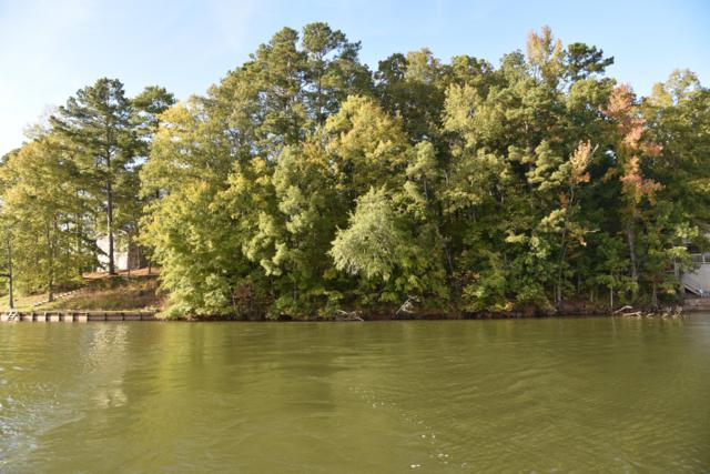 Lot 32 Lakeview Dr., Dadeville, AL 36853 (MLS #18-1404) :: The Mitchell Team