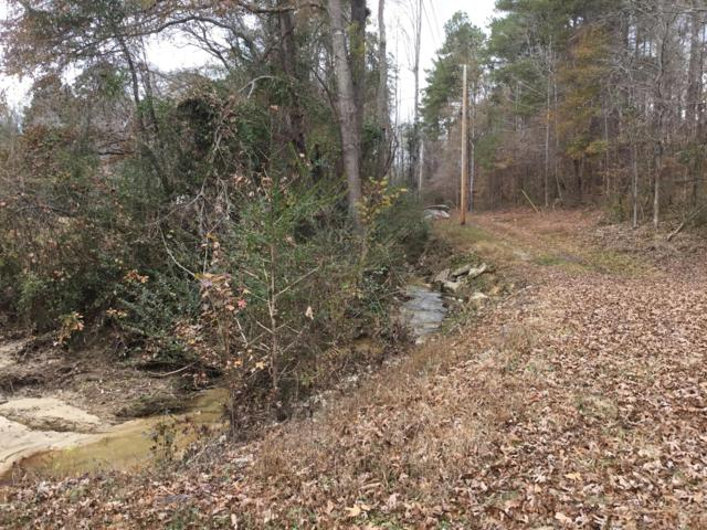 Lot 43 Althea Loop, Alexander City, AL 35010 (MLS #18-1505) :: The Mitchell Team