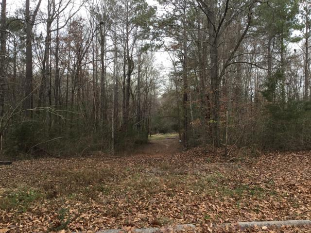 Lot 35 Althea Loop, Alexander City, AL 35010 (MLS #18-1526) :: The Mitchell Team