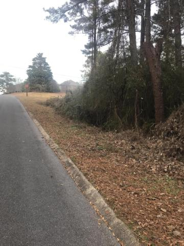 Lot 16 Clubview Dr, Alexander City, AL 35010 (MLS #18-1533) :: The Mitchell Team